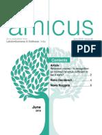 L&S Direct Tax Amicus June 2018