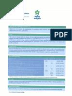 PMB 76-10 E GRADE.pdf