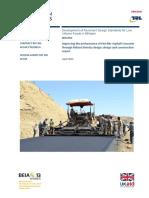 Otto-etal-Ethiopia-2014-AC+Design+Report-AFCAPeth005a-v140502.pdf