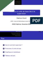 pdf_mathrice_2009_Protocoles.pdf