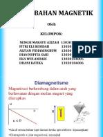 Bahan-Bahan Magnetik.ppt