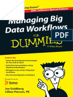 ManagingBigDataWorkflowsForDummies_BMC_SoftwareSpecialEdition.pdf