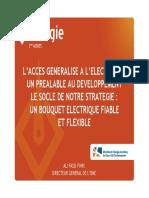 0939L'ACCES GENERALISE A L'ELECTRICITE.pdf