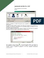 entornodevc++.pdf