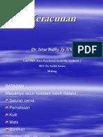320080530-KERACUNAN1-ppt.ppt