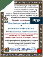 ProductosContestadosCTEIntensiva18-19Primaria2daFichaMEEP.docx