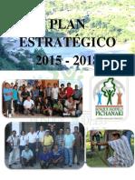 Plan-Estratégico-BMPKI.pdf