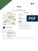 CRN1756052516.pdf