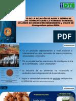 ponencia CIIA 2017