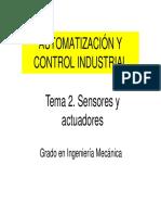 Tema 2_Sensores y Actuadores [Modo de Compatibilidad]