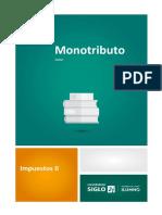 Monotributo.pdf