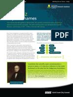 az-plant-names (1).pdf