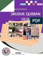 LPJ SRUDUQ QURBAN 2018
