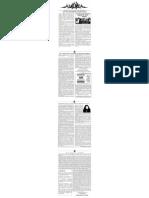 Ghuru #07.pdf