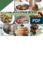 Cocina Consciente PDF