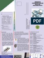 18948_Leaflet CPT GE 2018