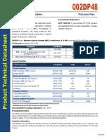 002DP48.pdf