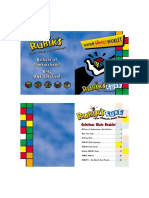Rubiks_3x3.pdf