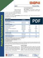 004DP44.pdf