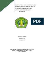 LAPORAN PEDAHULUAN INC fix.docx