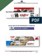 apostila-introduc3a7c3a3o-a-logc3adstica (1).pdf