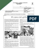 Guía n3.doc