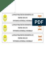 Cover Samping Praktikum (Template) morfo.doc