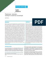 v23n2a10.pdf