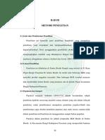 11510050_Bab_3.pdf