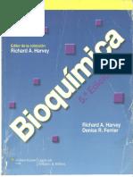 Bioquimica de Ferrier.pdf