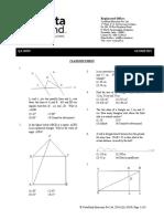 QA 20359.pdf