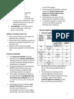 bb-antibody-identification.docx