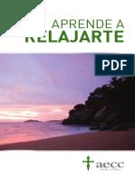 Tenicas de relajación.pdf