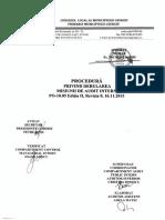 PO 10 05.pdf