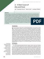 11_Kikuchi's Disease.pdf