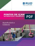 catalogo-pontos-icamento.pdf