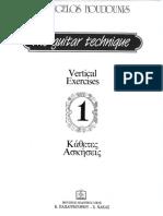 Boudounis_-_Vertical-Exercises.pdf