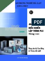 gtplcnc_572.pdf