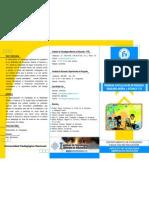 especializacion_pedagogia_distancia