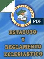 Estatuto_IEP.pdf