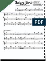 Algiers Strut.pdf