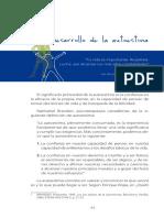 Autoestima_Mucho texto y Muchos ejercicios.pdf