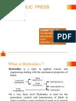 Hydraulic machines.pptx