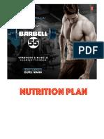Barbell_55_Nutrition_Plan_by_Guru_Mann.pdf