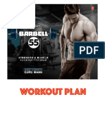 Barbell_55_Workout_plan_by_Guru_Mann.pdf