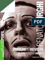 BORGHI, Renato - Borghi em revista.pdf