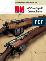 Man Magnum 303 Special Edition 2015 New Preview