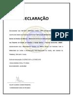 Matias Pinheiro Filho - Coleta[1]