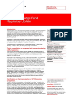 Client Briefing Hedge Fund[1]
