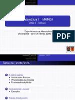Clase 2_CalculoPub.pdf